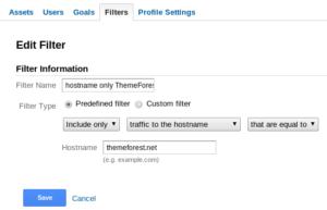 analytics-hostname-onle