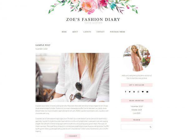 Zoes-Fashion-Diary