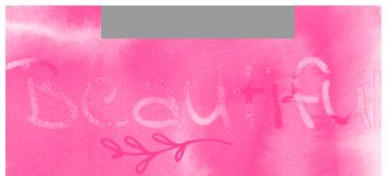 beautiful-logo