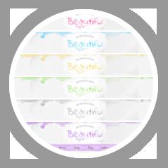 circle-colour