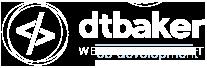 dtbaker.net